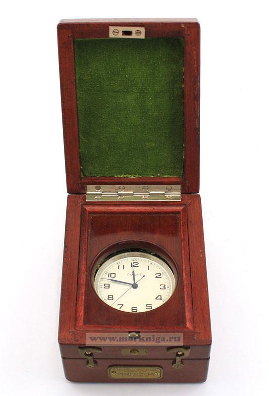 Часы палубные