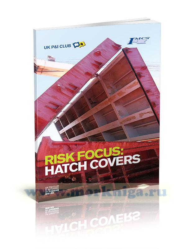 Risk focus: Hatch covers