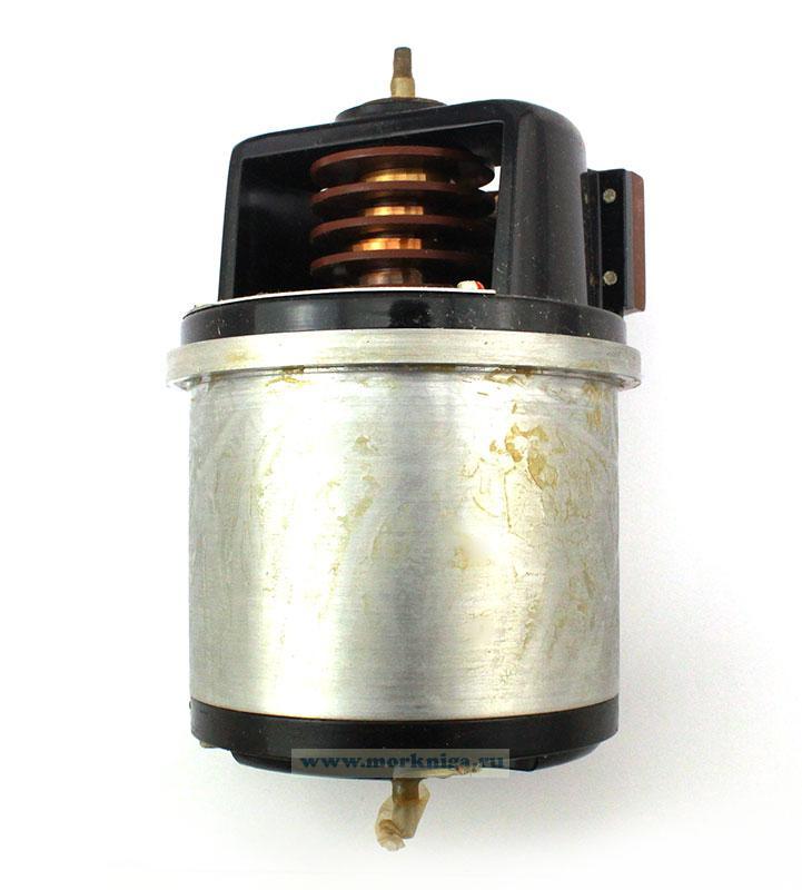 Трансформатор вращающийся И6713013