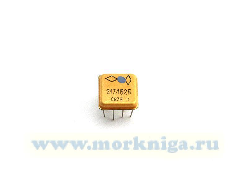 Микросхема 217ЛБ2Б