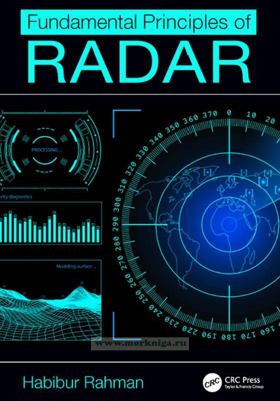 Fundamental Principles of Radar/Основные принципы радара
