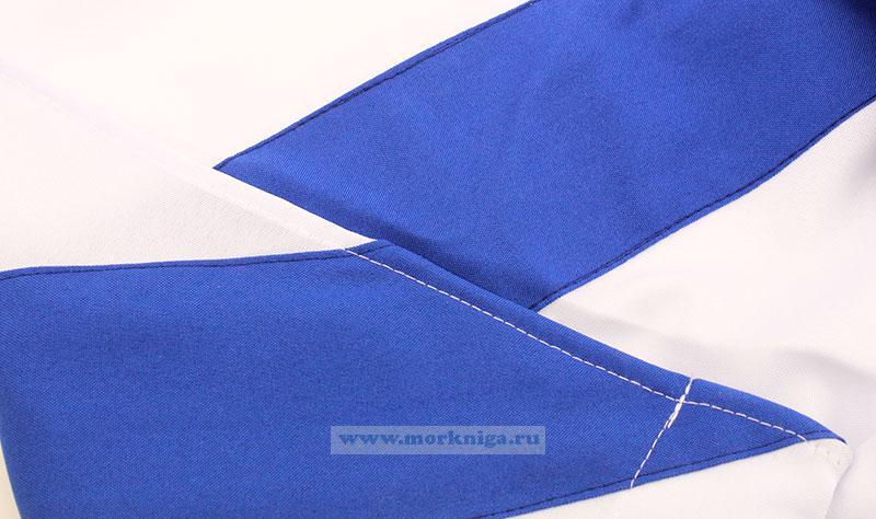 Флаг Андреевский (90 х 135)