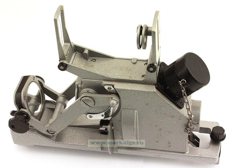 Пеленгатор оптический морской ПГК-2 (в коробке)