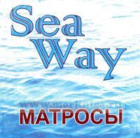 CD Sea Way. Английский для моряков. Матросы
