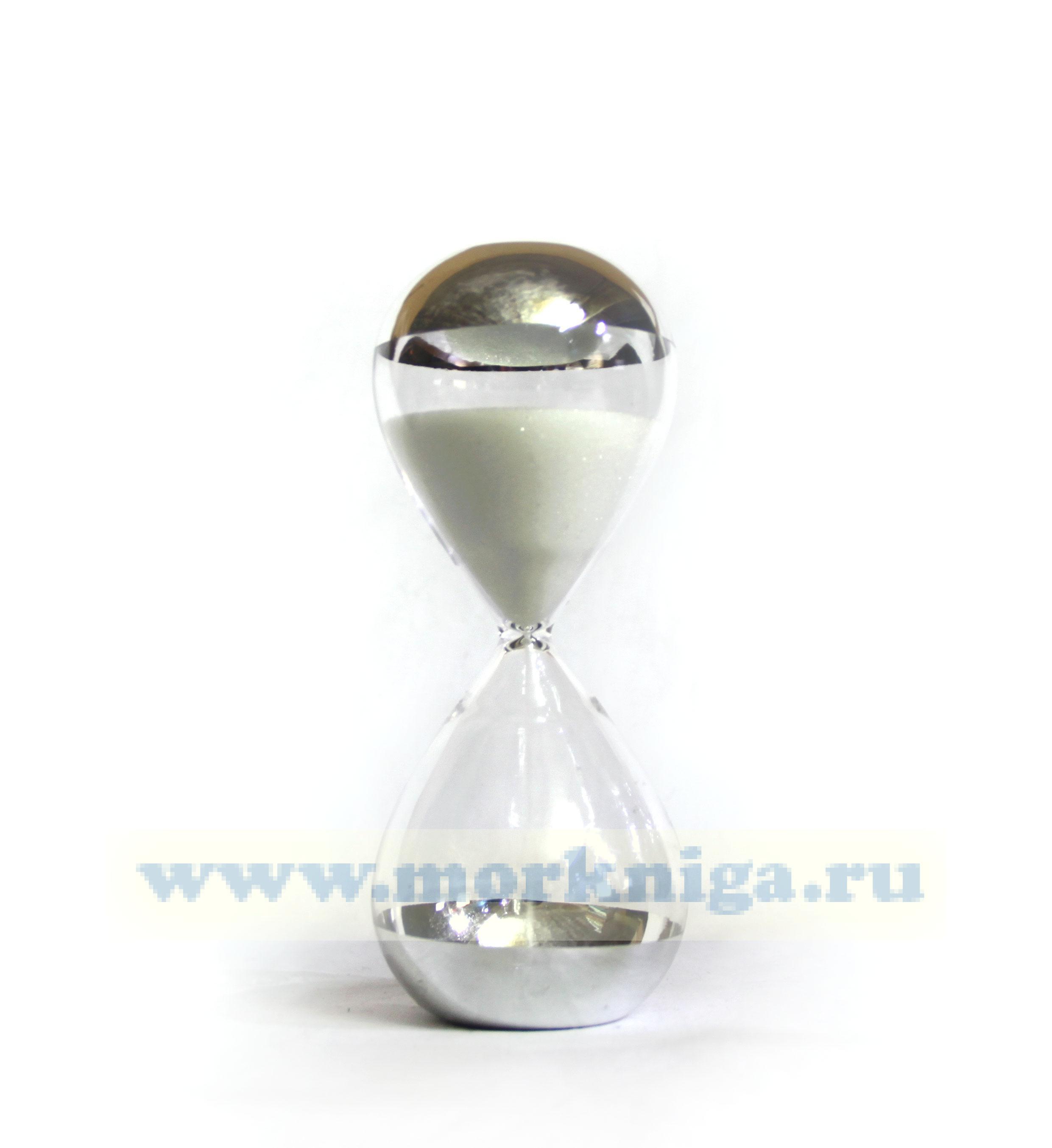 Часы песочные на 10 мин., 16 см