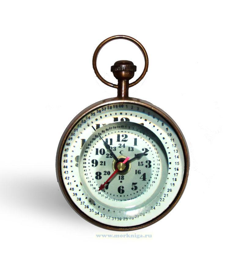 Хронометр морской сувенирный