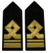 пошить погоны морского флота