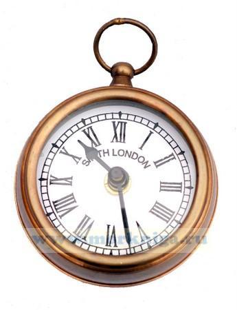 Часы настенные Smith London луковица