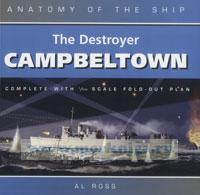 The Destroyer Campbeltown