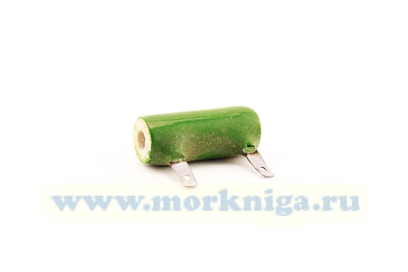Резистор ПЭВ 10 680 Ом 10 %