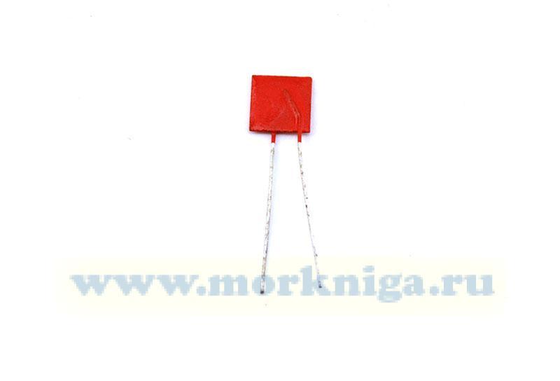 Конденсатор К10-7В 470мкФ