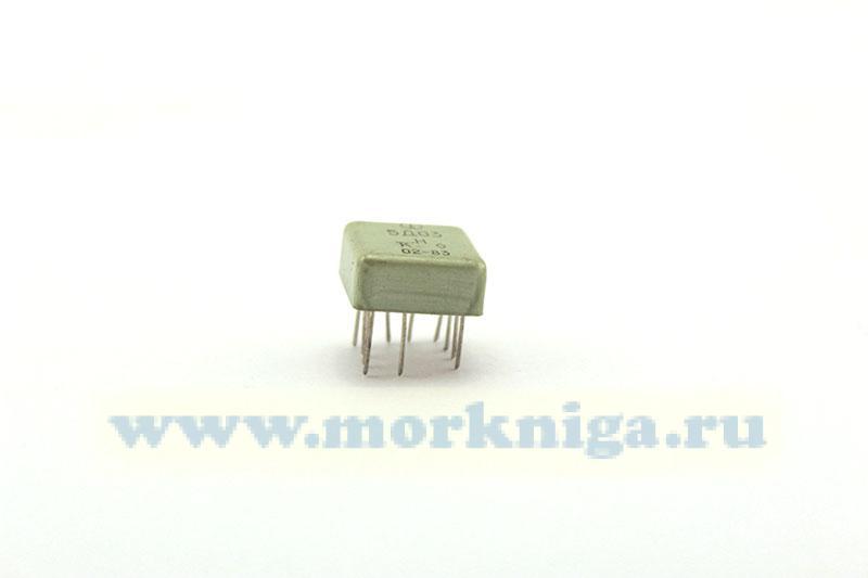 Микромодуль 5Д03