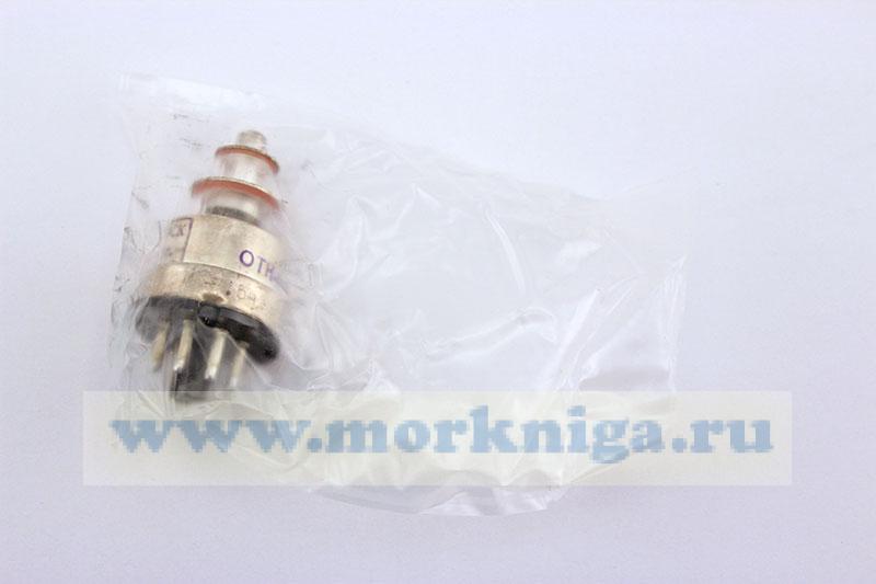 Лампа 6С5Д