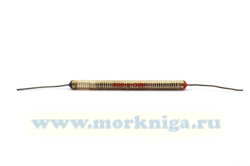 Селеновый выпрямитель АВС 1-600
