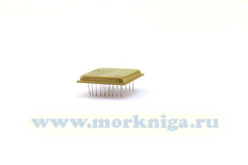 Микросхема 223ЛЕ1