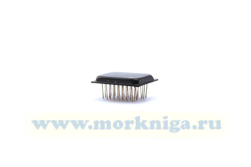 Микросхема 2ЛБ401В