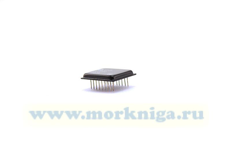Микросхема 233ТР1