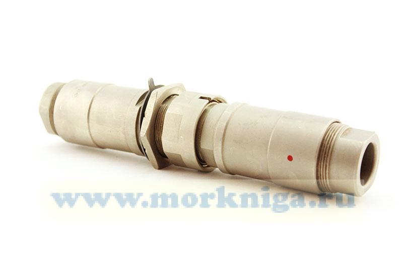 Розетка приборно-кабельная СР-75-200ФВ
