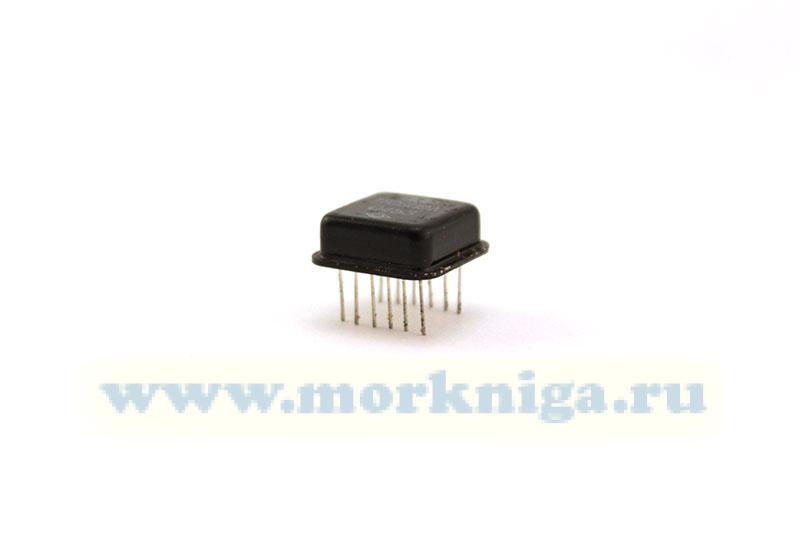 Транзистор 1ТС609А