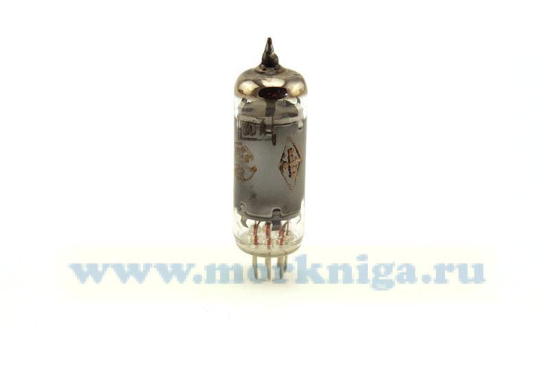 Лампа СГ15П
