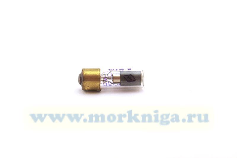 Лампа 95 СГ9