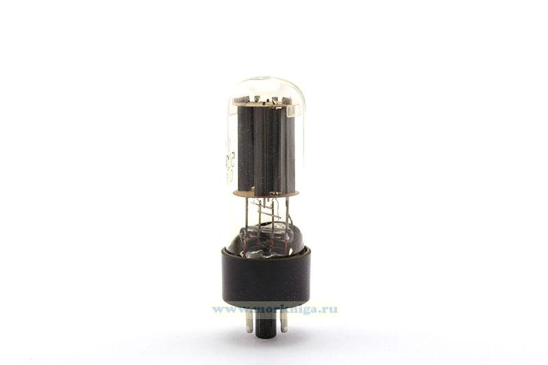 Лампа 5Ц4С