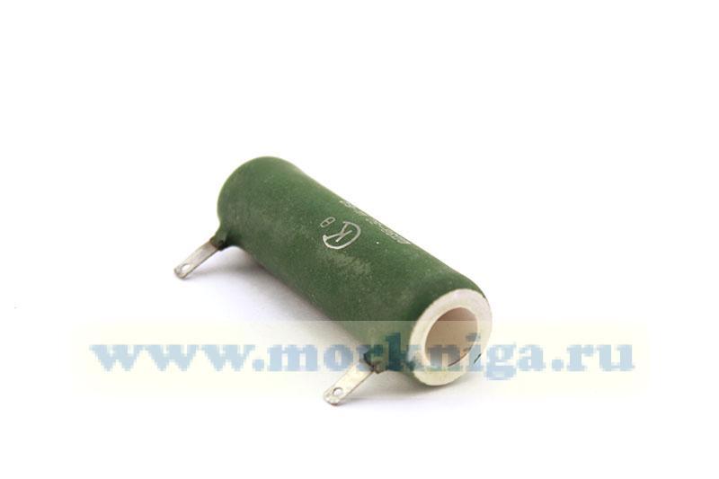 Резистор ПЭВ 30 1,2 кОМ 10%