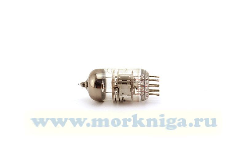 Лампа 6Ф5П