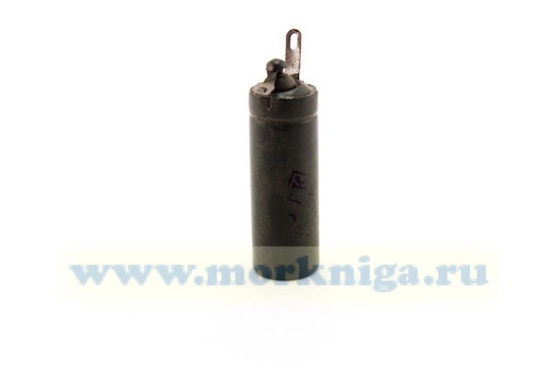 Конденсатор ВЗР ЭГЦ-ОМ 50 мкФ 50 В