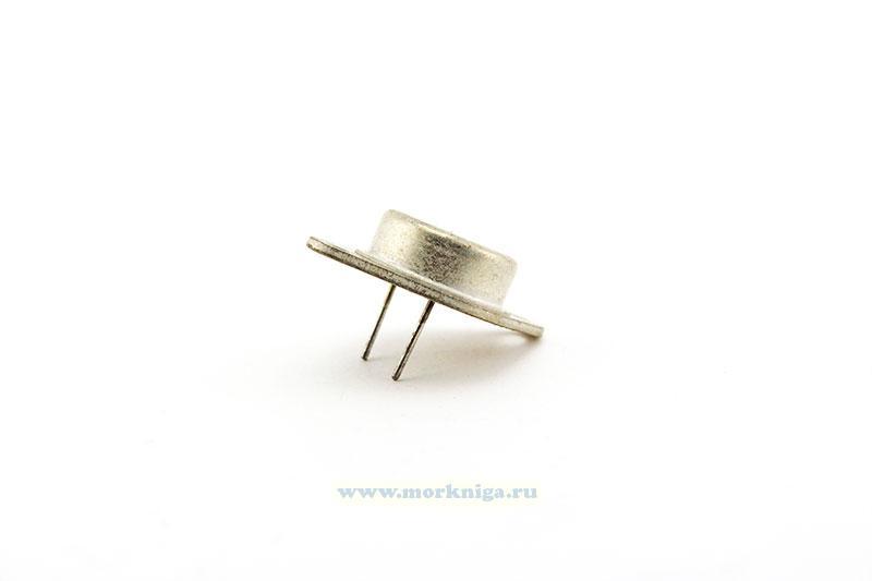 Транзистор КТ848А