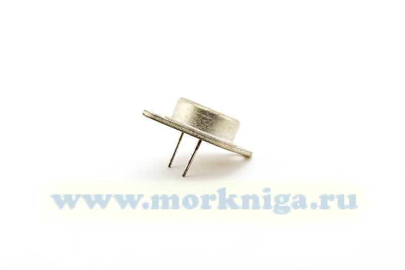 Транзистор КТ828А