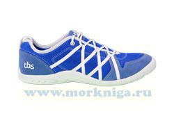 Мужские туфли Marvyn