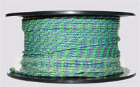 Веревка капрон d 3 мм